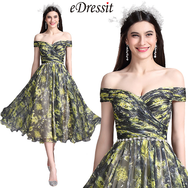 http://www.edressit.com/edressit-yellow-print-off-shoulder-tea-length-cocktail-party-dress-x04152103-_p4784.html