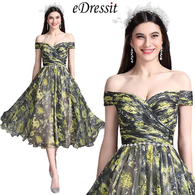 http://www.edressit.com/edressit-yellow-print-off-shoulder-tea-length-cocktail-party-dress-x04152103-_p4784.html
