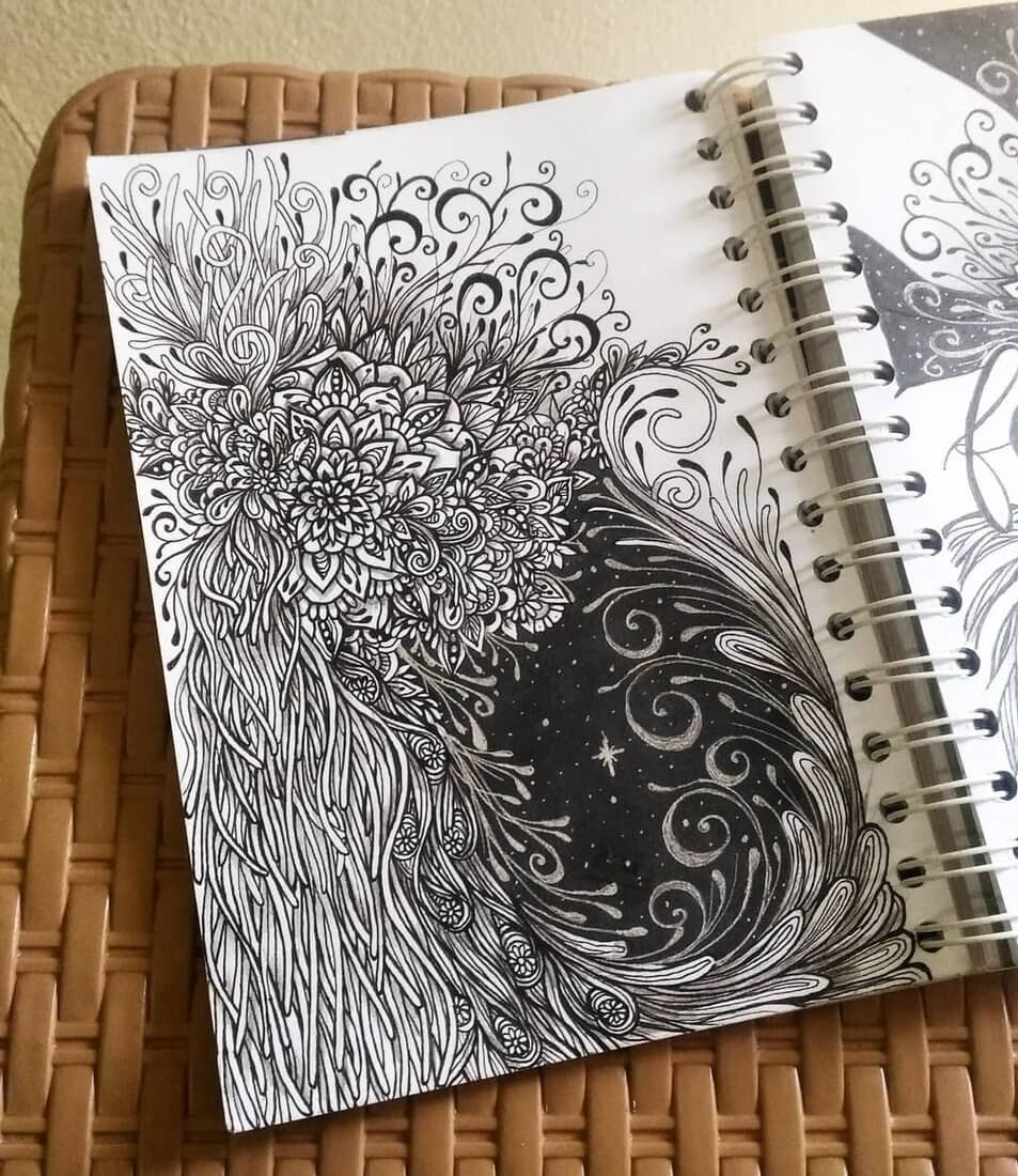 06-Widya-Rahayu-Intricate-Doodles-and-Zentangle-Drawings-www-designstack-co