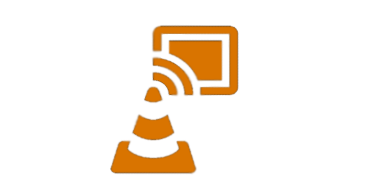 Best Ways To Connect Your Chromecast & VLC?