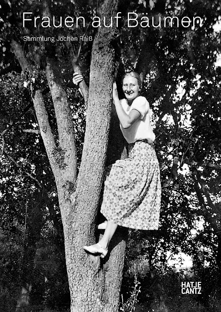 Women in trees
