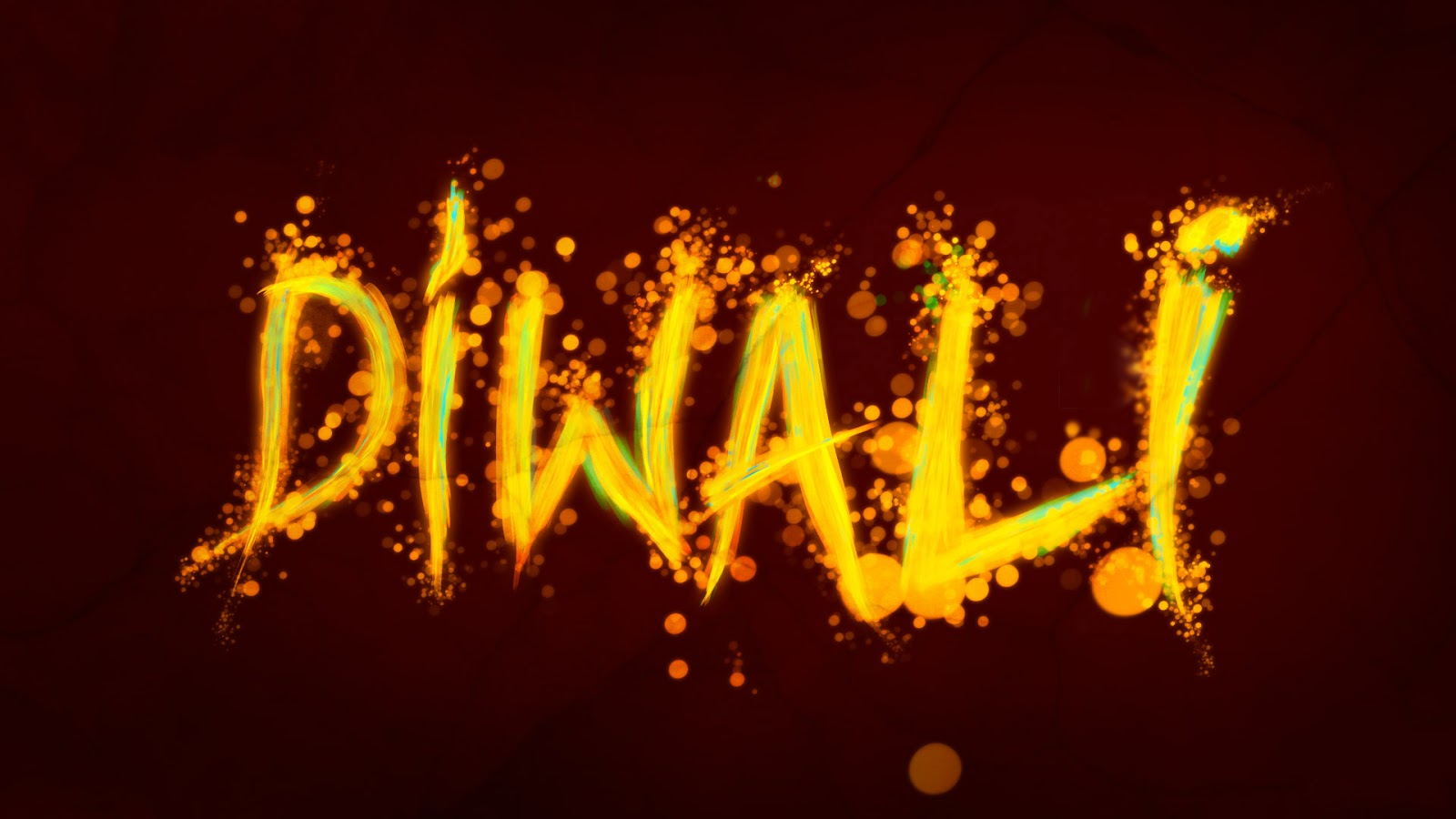 Diwali Messages In English For Corporates Wishes Greetings