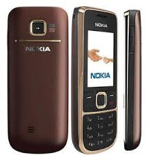 Nokia 2700c RM-561 Flash File (V10.65) Free Download