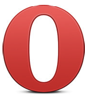 Download Opera 44.0.2510.1449 for Mac and Windows
