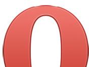 Opera 44/45/46/47 Offline Installer