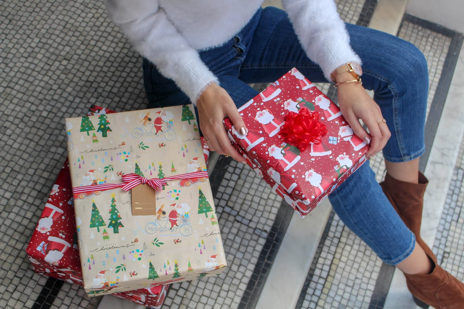 gift giving tips peexo blog