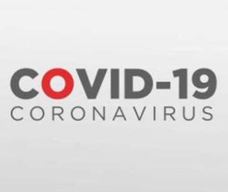 Fenomena Banyaknya Perusahaan Phk Karyawan Dengan Adanya Pendemi Covid -19