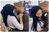 #BBNaija: Ozo Reveals Why Nengi Refused To Kiss Him After His Eviction
