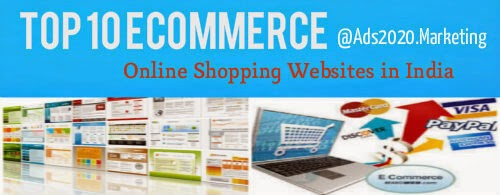 e-commerce-websites-Top-10-online-shopping-websites-India-500x195