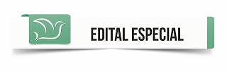 http://mestrado.famam.com.br/admin/anexos/31-10-2018_13_13_46_.pdf
