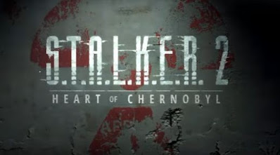 STALKER 2, Heart of Chernobyl, Everything You Want to Know