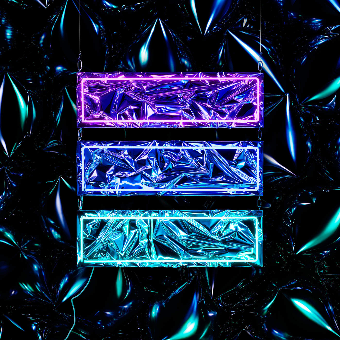 Two Door Cinema Club - Gameshow (Deluxe Edition) Cover