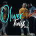 VIDEO | Skales x Harmonize x Falz – Oliver Twist II [Remix] Mp4 Download