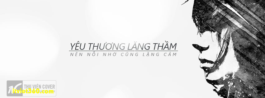 Co N Hay Ang G P Nh Ng Chuy N Khong Vui Trong Tinh Yeu