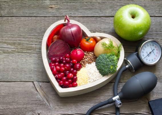 13 Cara Menurunkan Kolesterol Secara Alami dan Benar Tanpa Obat-obatan