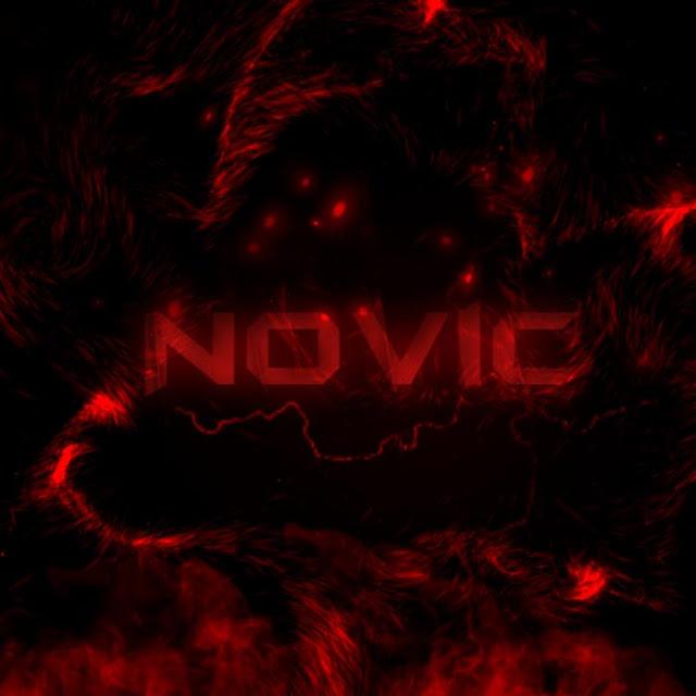 Novic Wallpaper Engine