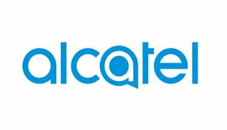 Download Firmware Alcatel (www.mediacefo.com)