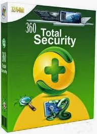 مميزات برنامج 360 Total Security