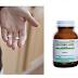 Say goodbye to vitamin C-induced hyperacidity with #RheaGenerics