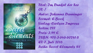 http://anni-chans-fantastic-books.blogspot.com/2016/07/rezension-im-dunkel-der-see-secret.html
