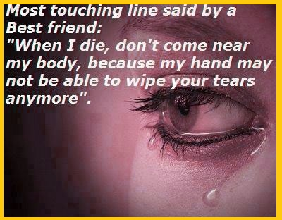 sad pics with quotes Download For HD