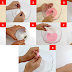 Como fazer Slime - Massinha Puxe e Estica - Passo a passo