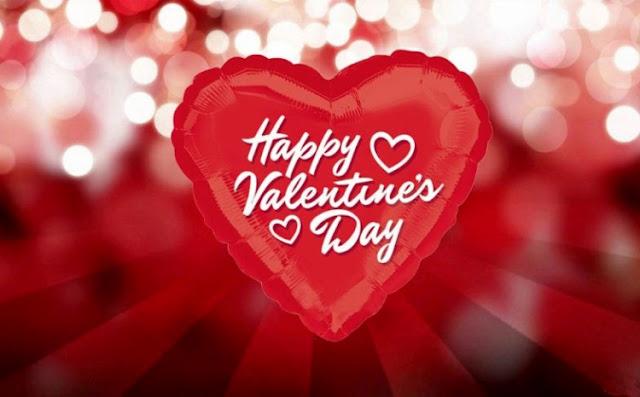 happy valentines day meme