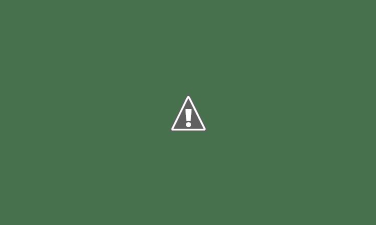 Prediksi Real Madrid Vs Villarreal 26 September 2021