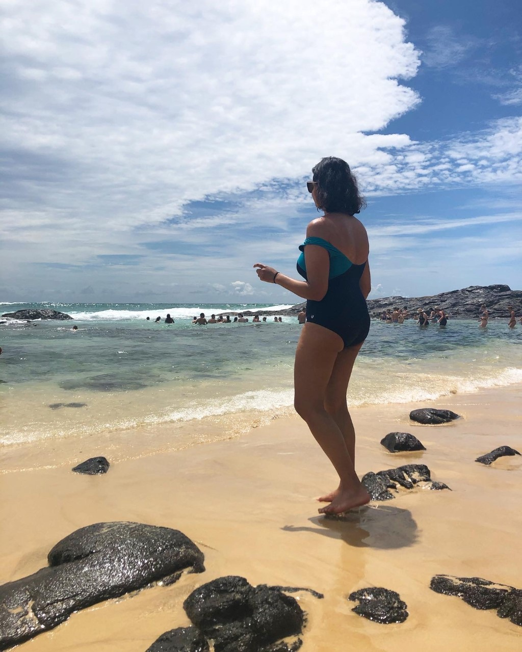 Backpacking Australia: Private Room Upgrades and Controversial Fraser Island Opinion