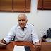"""Em vídeo, Joãozinho pede paciência e fala sobre coronavírus: """"Estamos nos saindo bem"""""""
