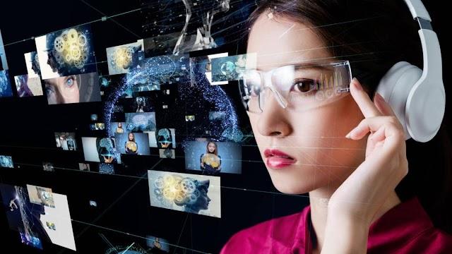 Realidade aumentada pode impulsionar o comércio eletrônico