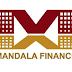 Lowongan Kerja Mandala Managerial Development Program (MMDP) Batch VI di PT Mandala Multifinance - Semarang