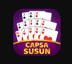 Ciri Ciri Situs Poker Online Terpercaya Di Asia (Paling Penting)!