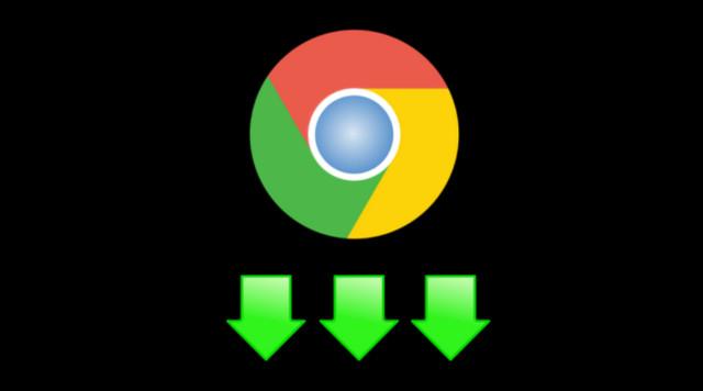 تفعيل ميزة Parallel Downloading لزيادة سرعة التحميل فى متصفح جوجل كروم