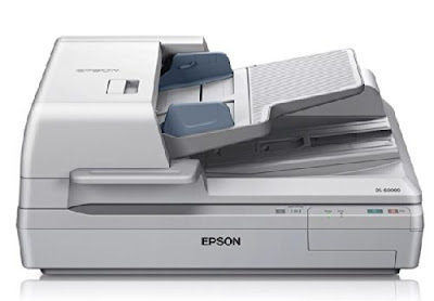 year express warranty includes Advance Exchange amongst gratuitous Next Epson DS-60000 Driver Downloads