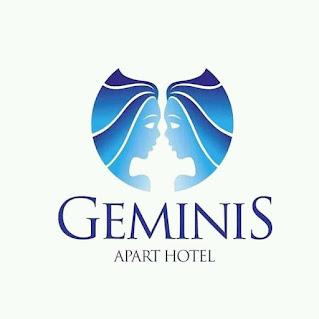 Geminis Apart Hotel