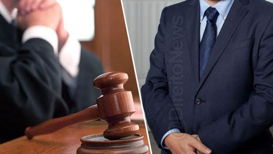 conselho extraordinaria queixa juiz procurador direito