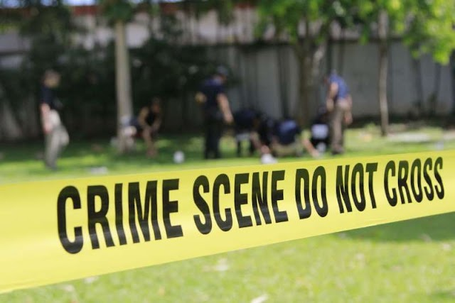 Masacre navideña: cinco miembros de una familia asesinados en Arkansas