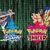 Sword and Shield Code Has Some Pokémon Hidden