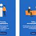 Στον «αέρα» η σελίδα για τον εμβολιασμό στην Ελλάδα – Οι 8 ερωταπαντήσεις που μας αφορούν