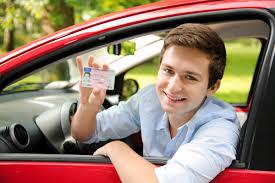 học lái xe ô tô cấp tốc tại TPHCM