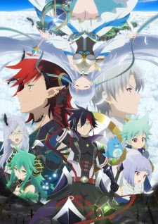 Shironeko Project: Zero Chronicle Opening/Ending Mp3 [Complete]