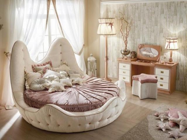 طرق تحويل غرفة نومك إلى مكان نوم مثالي