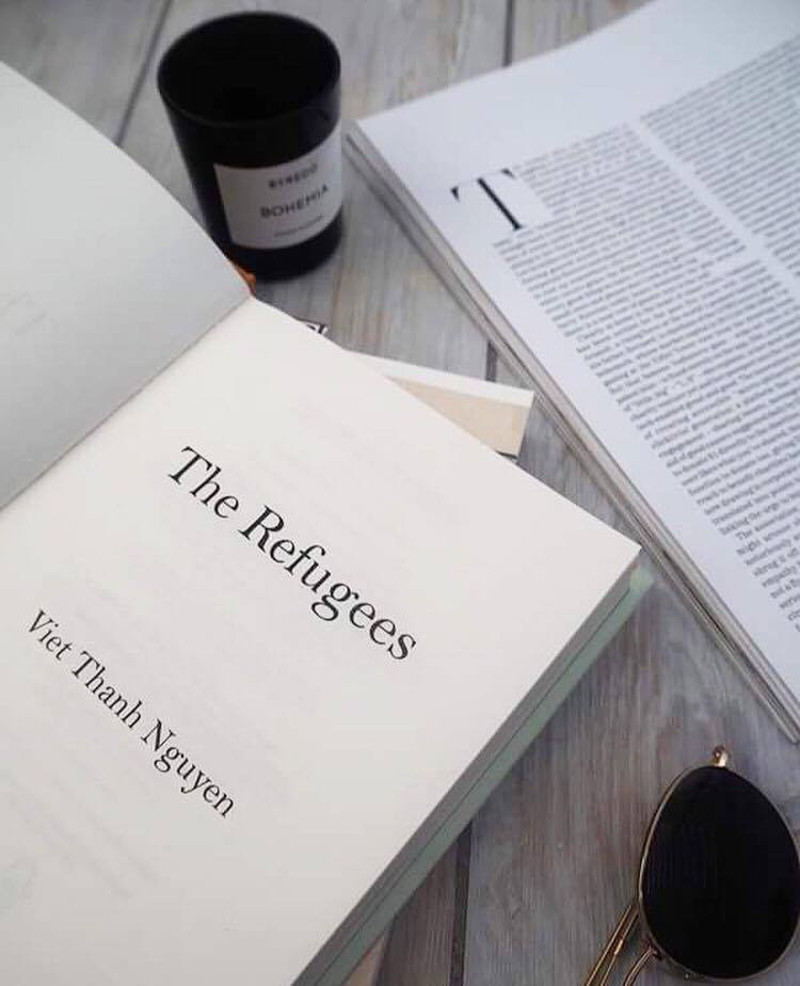 The-Refugees-Book-Review-Aesthetical-Blog-0