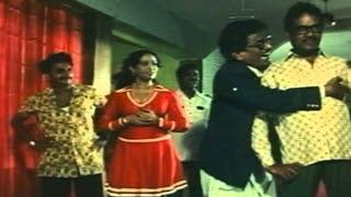Krodham (1982) Tamil Movie