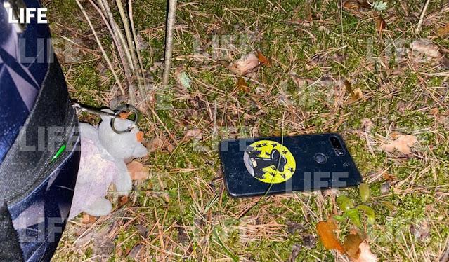 Связал штанами и приказал лежать тихо: Лайф узнал детали жестокого убийства 12-летней девочки под Нижним Новгородом