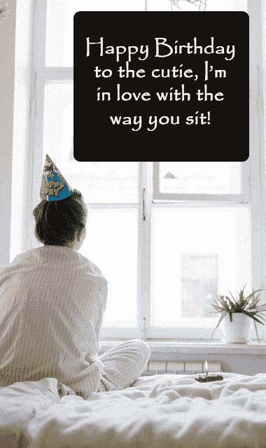 happy birthday quotes for a friend far away