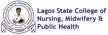 Lagos State College of Nursing Past Questions