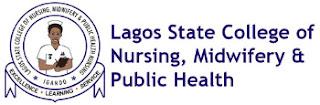 Lagos State College of Nursing & Midwifery Admission List 2020/2021