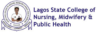 Lagos State College of Midwifery Admission List 2020/2021
